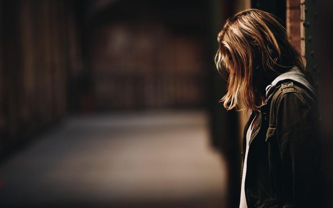 Vården struntar i kvinnor som lider av lipödem