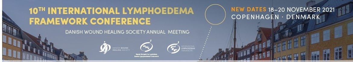 ILF-konferens i Köpenhamn - nytt datum!