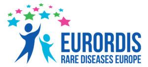 Världsdagen för sällsynta sjukdomar