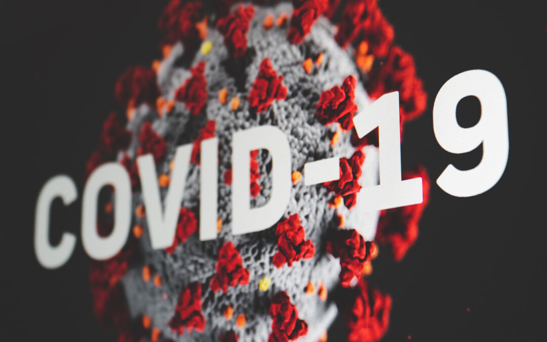SÖF och Coronavirus – Covid-19